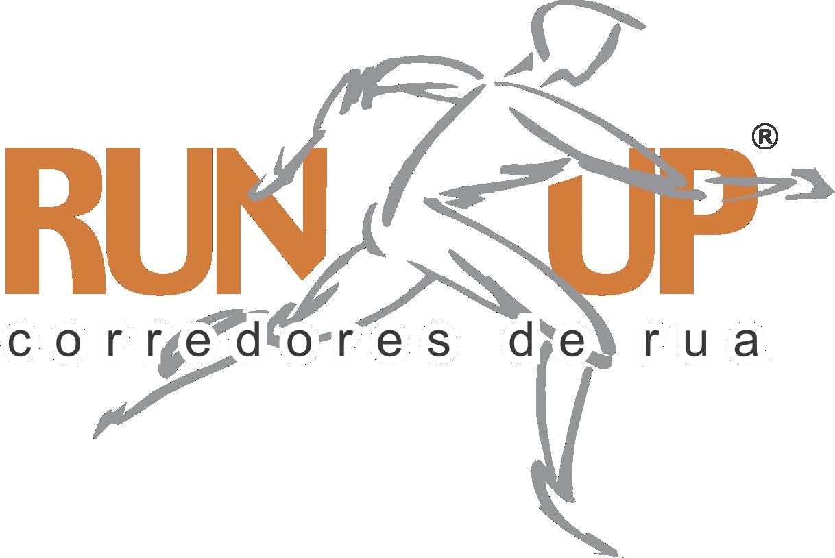 logo-run